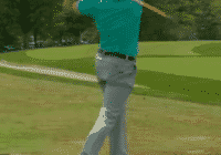 Golf Strategy:  Aiming Stick Hack for an Immediate Consistency Boost