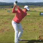 Golf Swing Tip:  Deploy a Golf Alignment Stick to Triumph Over Inconsistency