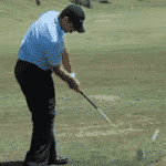 Golf Swing Lesson:  A Slow Backswing Won't Sabotage Your Golf Swing Speed