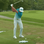 Golf Strategy:  Your Essential Golf Warm Up Routine