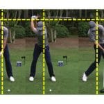 "Golf Swing Tip:  The 1 Key to ""Head Down"" vs. ""Head Still"" Demystified"