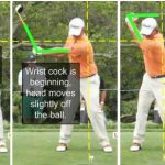 Golf Swing Video:  Amp Up Your Golf Lag by Channeling Webb Simpson