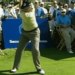 Fred Couples top of backswing